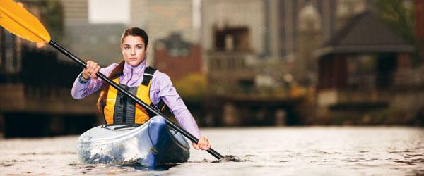 paddle in boston