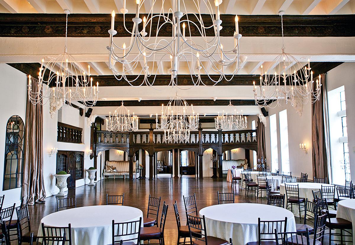 Set for a fete boston magazine venues arubaitofo Gallery