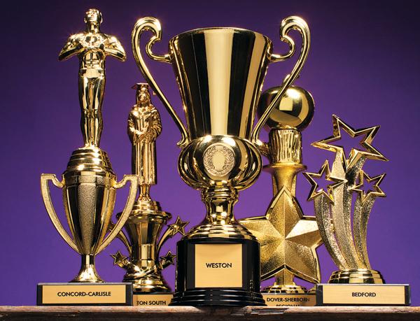 Boston Best Schools 2012