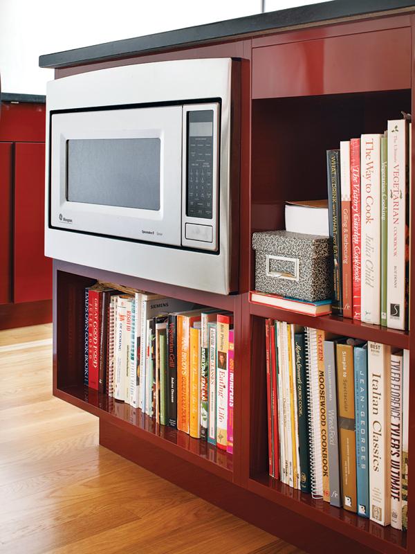 kitchen small kitchen design layouts l shaped kitchen designs