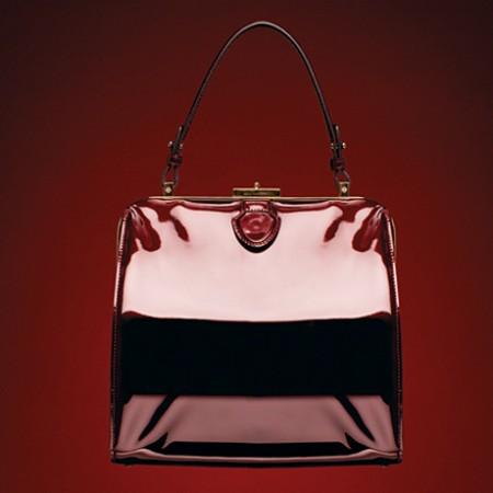 holly caldwell handbag