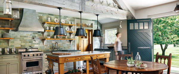 boston home kitchens