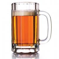 germanstyle craft beers, oktoberfest