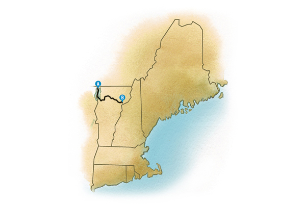 new england road trip fall travel guide