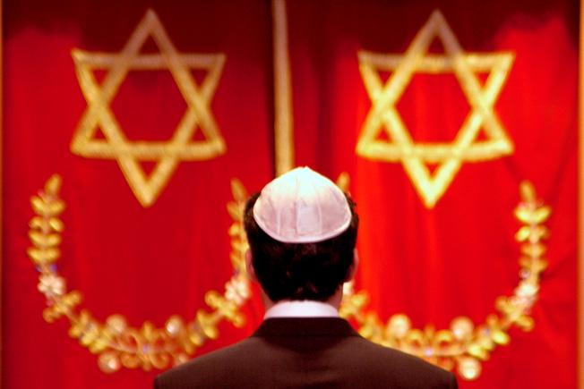 yom kippur fasting
