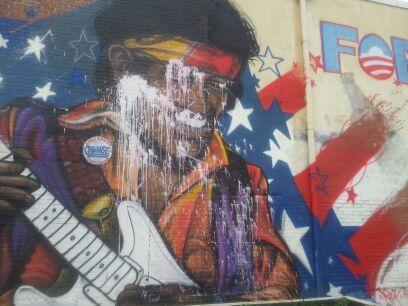 quincy mural