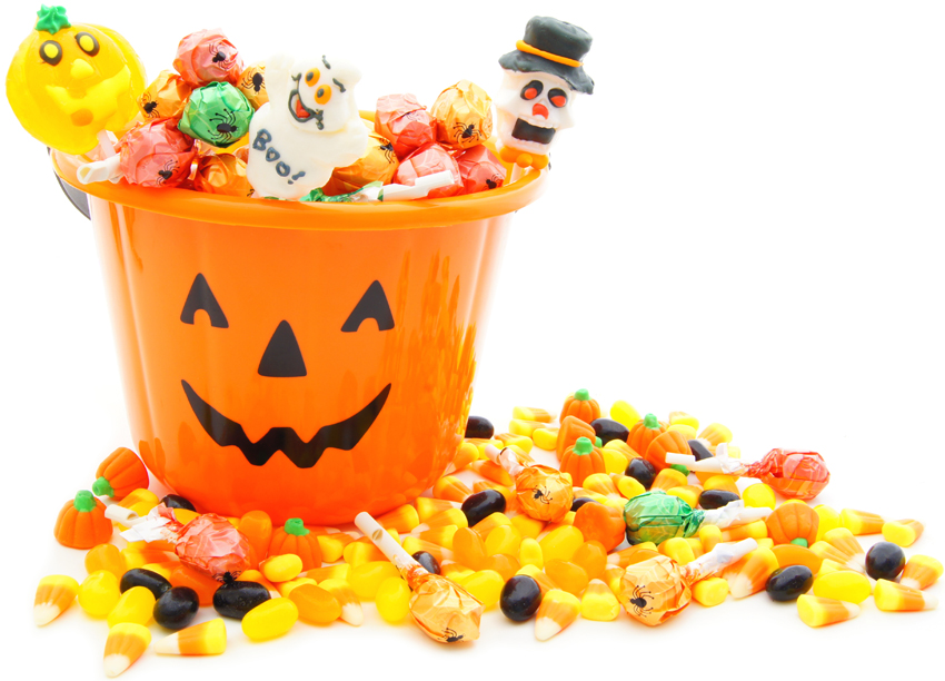 The Best Neighborhoods and Streets for Trick-or-Treating in Boston ...