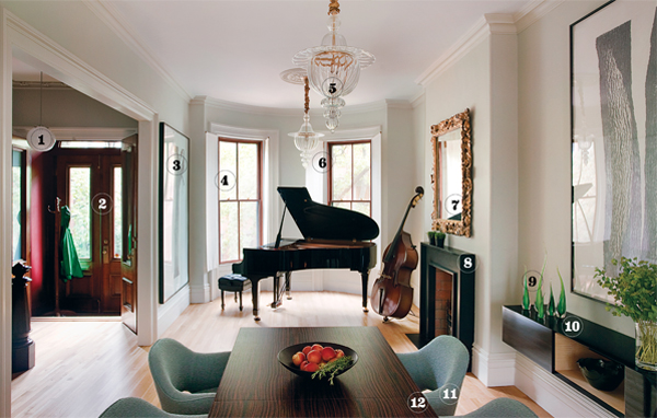 one-great-room
