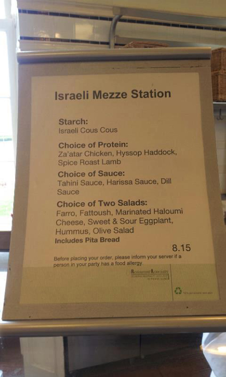 harvard business school isreali station