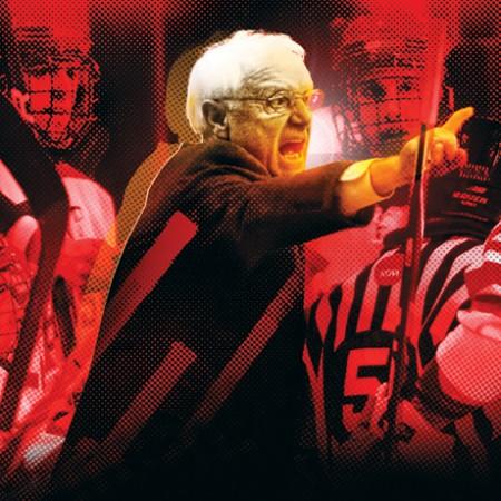 jack parker bu hockey scandal