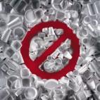 styrofoam ban