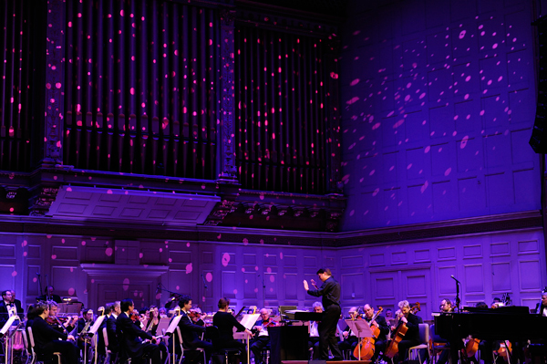 boston pops spring concert