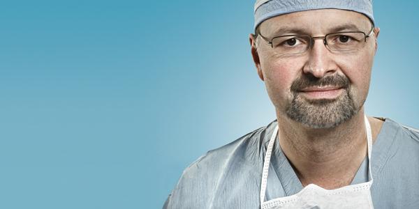 boston's best doctors top docs database