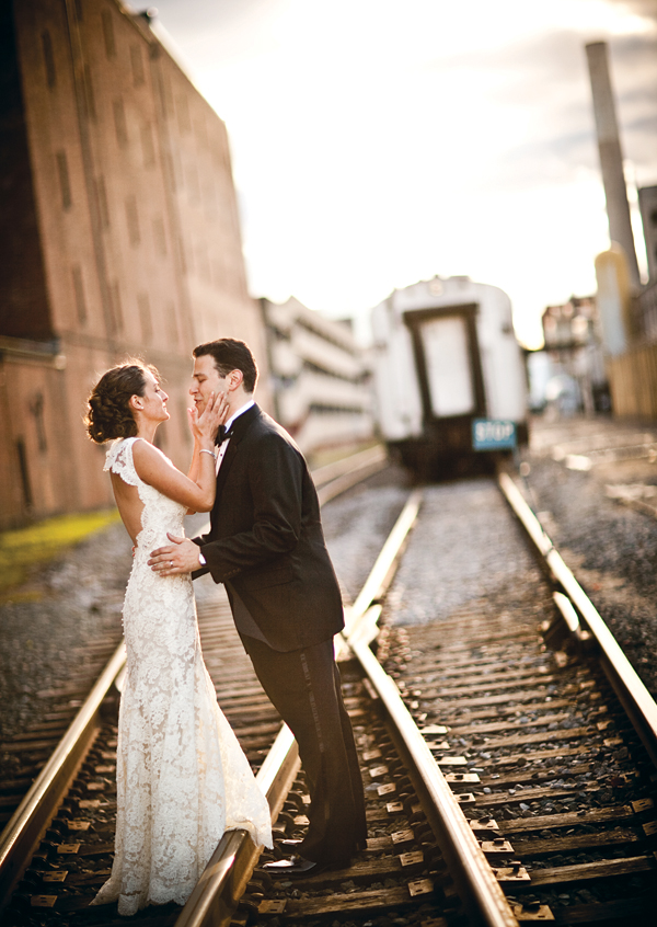 outdoor wedding photo locations