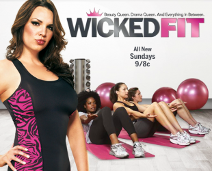 Wicked Fit