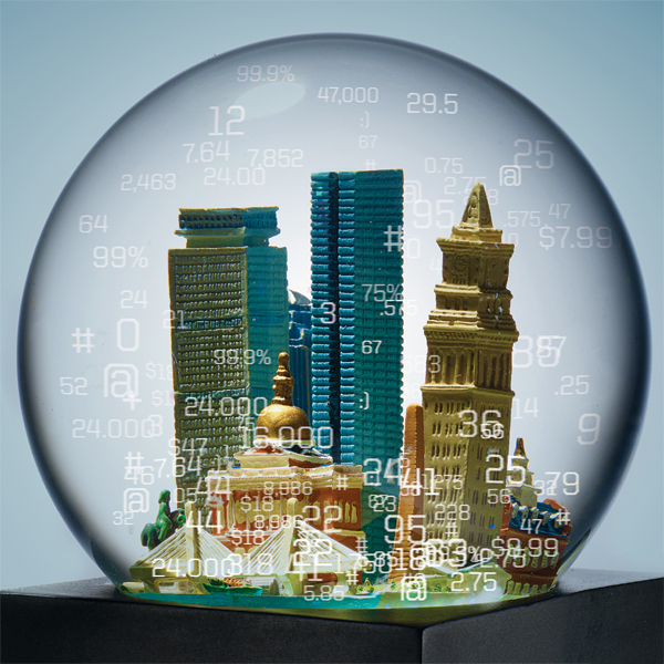 boston world big data base capital