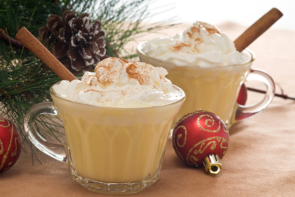... holiday eggnog classic holiday eggnog holiday egg nog holiday eggnog