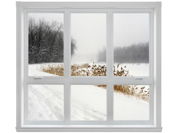 Через вікна якої видно 19 фотография
