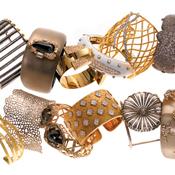 goods-bracelets