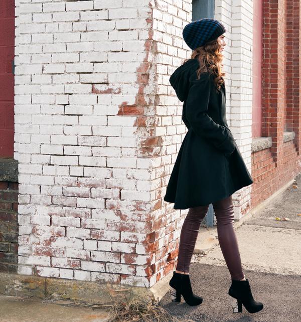 emily muller winter coat