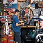 2013-bike-shop1