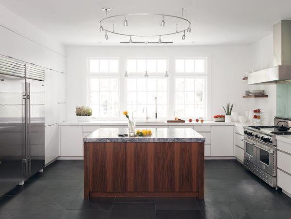 weston home renovation kitchen
