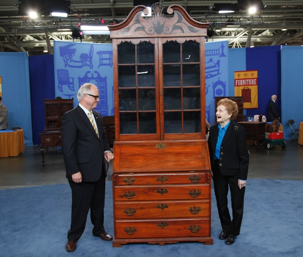 Antique Roadshow 4