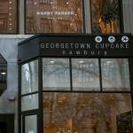 Georgetown-Cupcake-Best-Cupcake