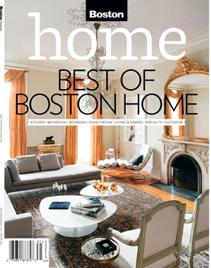 boston-home