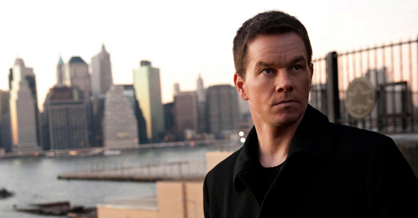 mark wahlberg broken city
