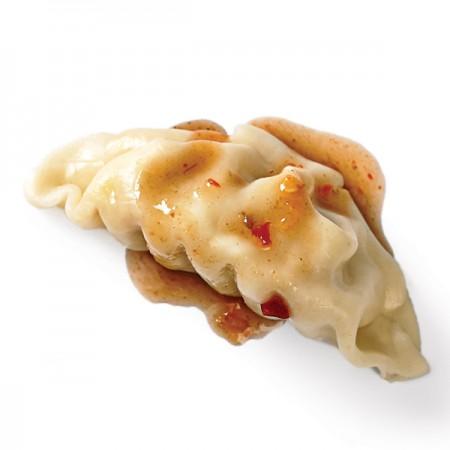 dumpling-1
