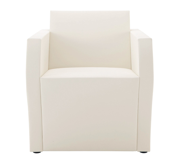 white home furniture