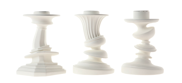 white home accessories furniture