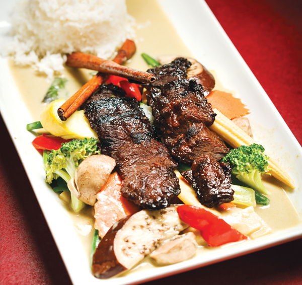 best asian restaurants boston