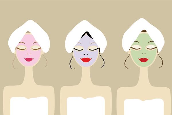 stem cell face cream