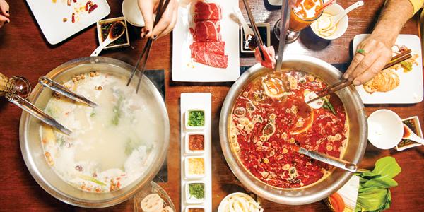 asian dining best restaurants boston