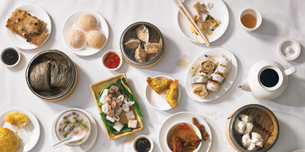 asian dining best restaurants boston