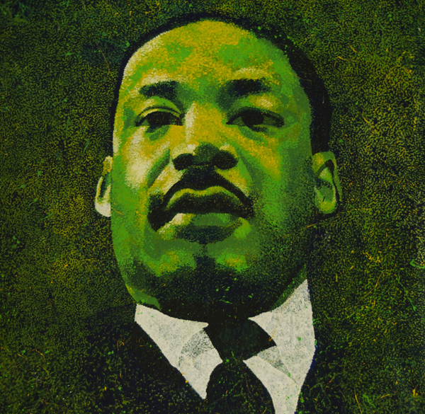 martin-luther-king-day-events-boston