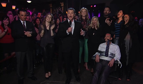 matt-damon-hosts-jimmy-kimmel