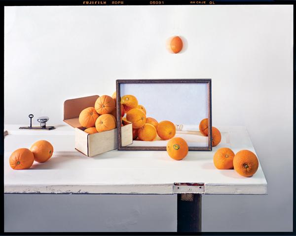 fruit photo by john chervinsky