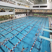 pool-overhead-square