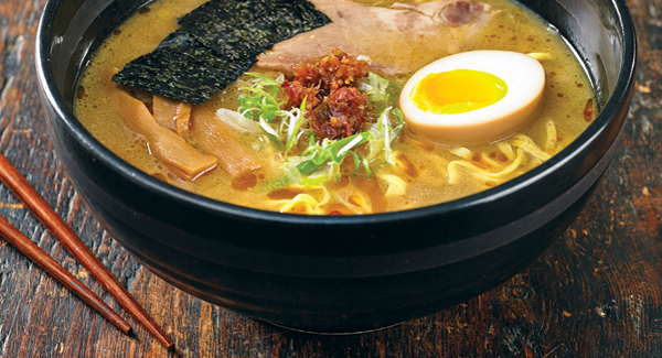 best ramen restaurant boston