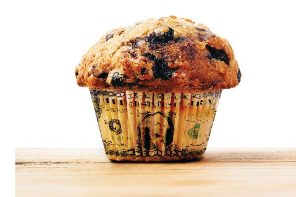 gluten-free bakeries boston