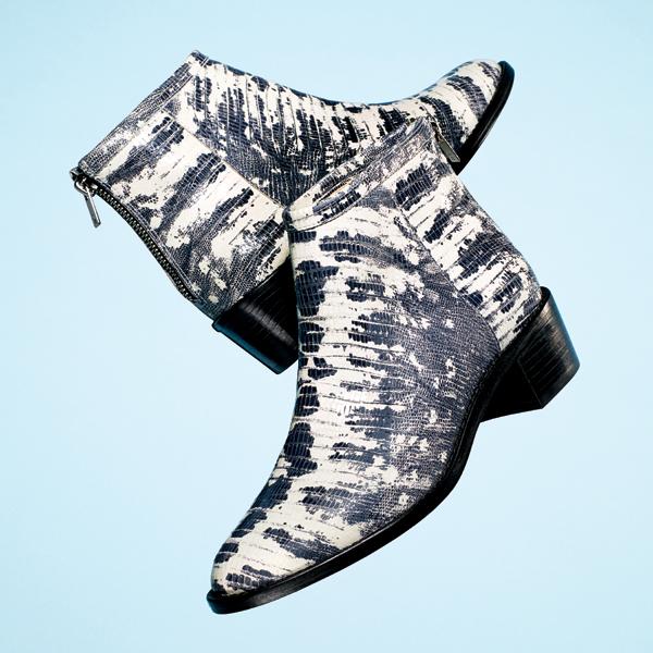loeffler randall booties