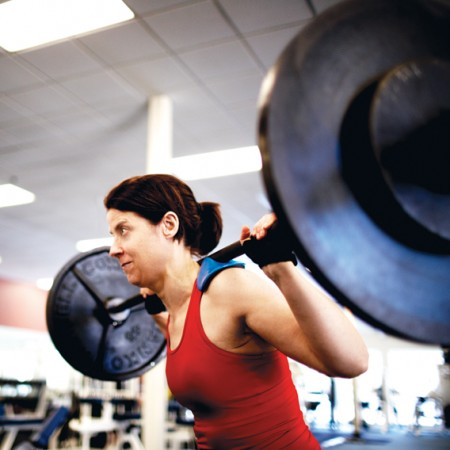 women-weightlifting