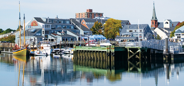 boston's best places to live