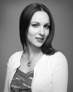 Brittany Jasnoff