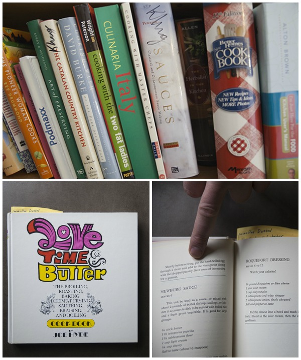 KLBooks