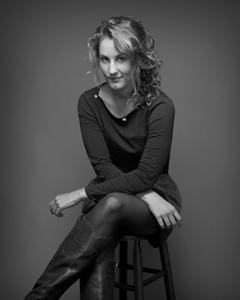 Madison Kahn