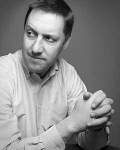 Steve Poftak